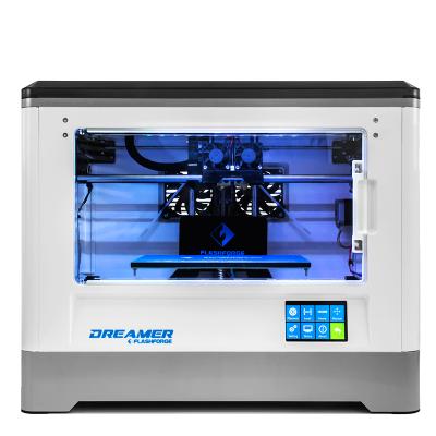 Dreamer_3D_Printer