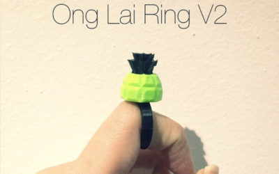 Ong Lai ring version 2