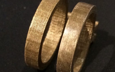 BronzeFil